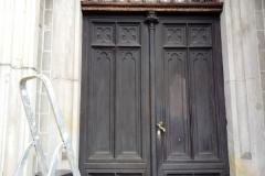 drzwi Sąd Bolesławiec 1